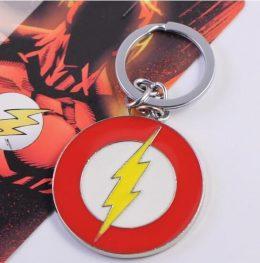 Брелок Flash