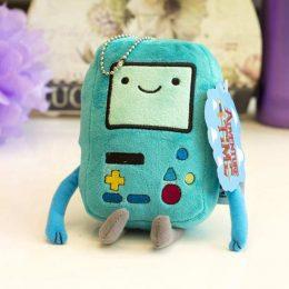 Игрушка БиМО Adventure Time