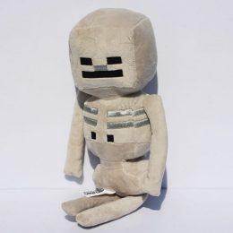 Игрушка Скелет из Minecraft