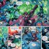 Justice League. Лига Справедливости. Начало. Книга 1.