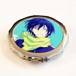 Зеркало с изображением из аниме Noragami