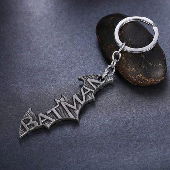 Брелок Batman
