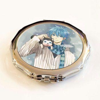 Зеркало с изображением из аниме Kuroko no Basuke 4