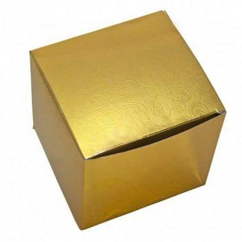Подарочная коробочка для кружки