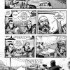 The Walking Dead. Ходячие Мертвецы. Том 1. Дни минувшие