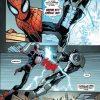 Superior Spider-Man. Совершенный Человек-Паук. Том 2. Проблемы с головой Superior Spider-Man. Volume 2. Troubled Mind