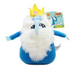 Игрушка Снежный Король. Adventure Time