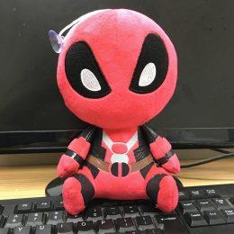 Игрушка Deadpool. Дэдпул
