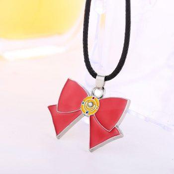 Кулон Sailor Moon