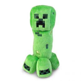 Игрушка Крипер из Minecraft