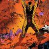 The Superior Foes of Spider-Man. Совершенные враги Человека-Паука. Том 3. Игра окончена