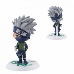 Фигурка Какаши (Naruto)