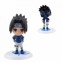 Фигурка Саске (Naruto)