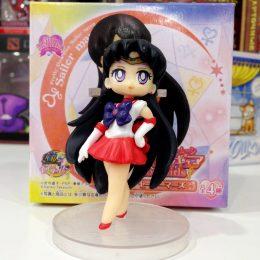 Фигурка Sailor Mars