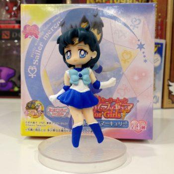 Фигурка Sailor Moon