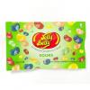 Ассорти Jelly Belly со вкусами кислых фруктов Sours 28 гр