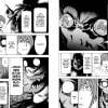 Death Note Black Edition. Тетрадь Смерти Книга 1
