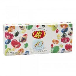 Jelly Belly Ассорти 10 вкусов. 125гр