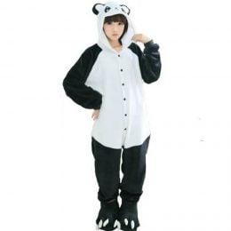 Пижама Кигуруми - Панда