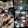 DC Rebirth. Batman. Бэтмен. Detective Comics. Книга 2. Синдикат жертв