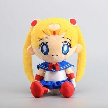 Игрушка Sailor Moon
