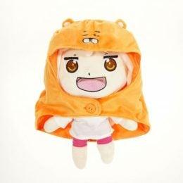 Игрушка Umaru-chan