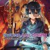 Ранобэ. Sword Art Online. Том 15. Алисизация. Вторжение