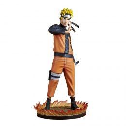 Фигурка Naruto
