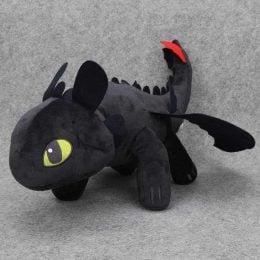 Игрушка Беззубик (Как приручить дракона)