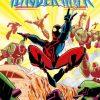 Unlimited Spider-Man. Непобедимый Человек-Паук