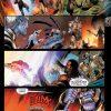 The Avengers. Мстители: Финал. Пролог