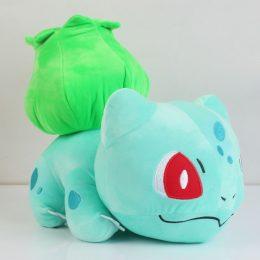Игрушка Bulbasaur