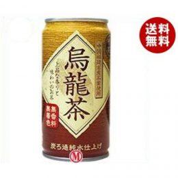 Холодный чай Улун Tominaga, Япония, 185г