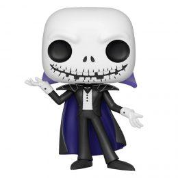Фигурка Funko POP! Disney: NBC S6: Vampire Jack