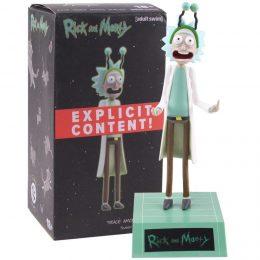Фигурка Рик Санчез (Rick and Morty)